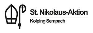 St. Nikolaus Aktion Sempach